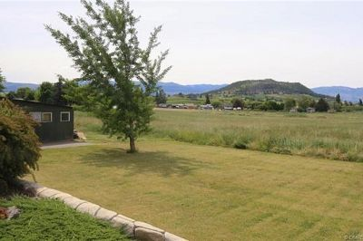 2385 Scenic Road Kelowna Photo 42