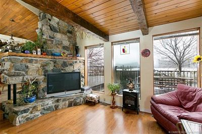 4351 Shanks Road Kelowna Photo 8