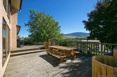 4351 Shanks Road Kelowna Photo 24