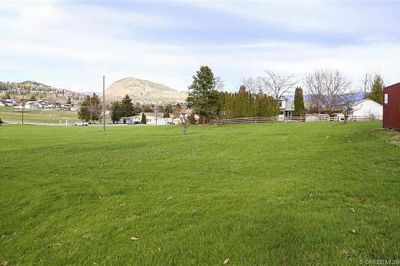 3556 Elliott Road West Kelowna Photo 7