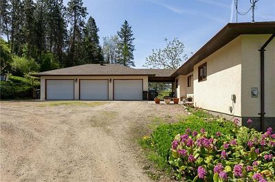 14751 Oyama Road Lake Country Photo 26